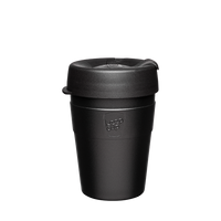 Thermal Keep Cup- 12oz