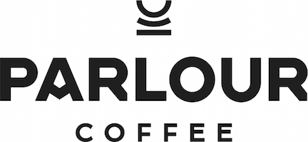Parlour Coffee Ltd.