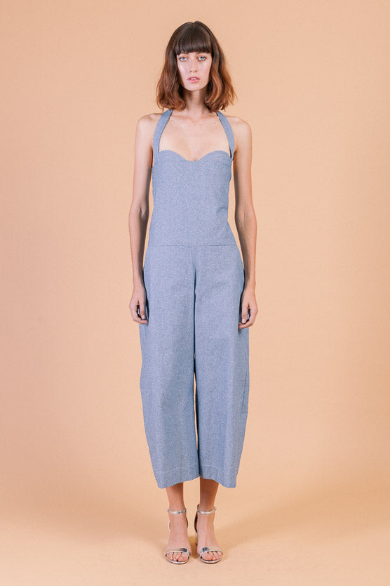 Edith Jumpsuit