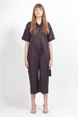 Frances Jumpsuit