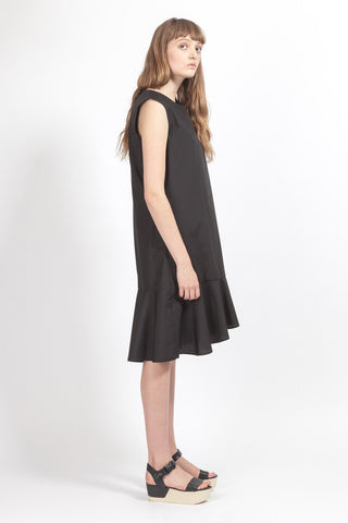 Pepper Dress