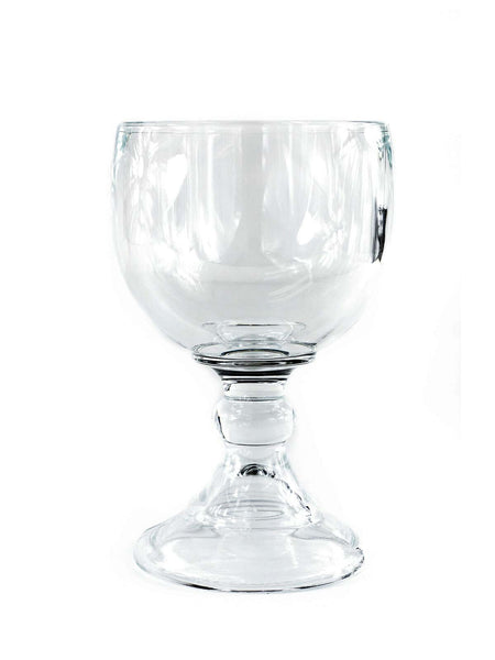 COCKTAIL GLASS ROUND (SET OF 4)