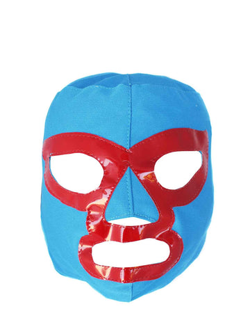 Luchador Mask Classic