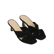Alicante Kitty (Black)