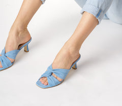 Alicante Kitty (Light Blue)