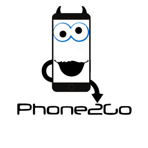 Phone2Go® Official Store