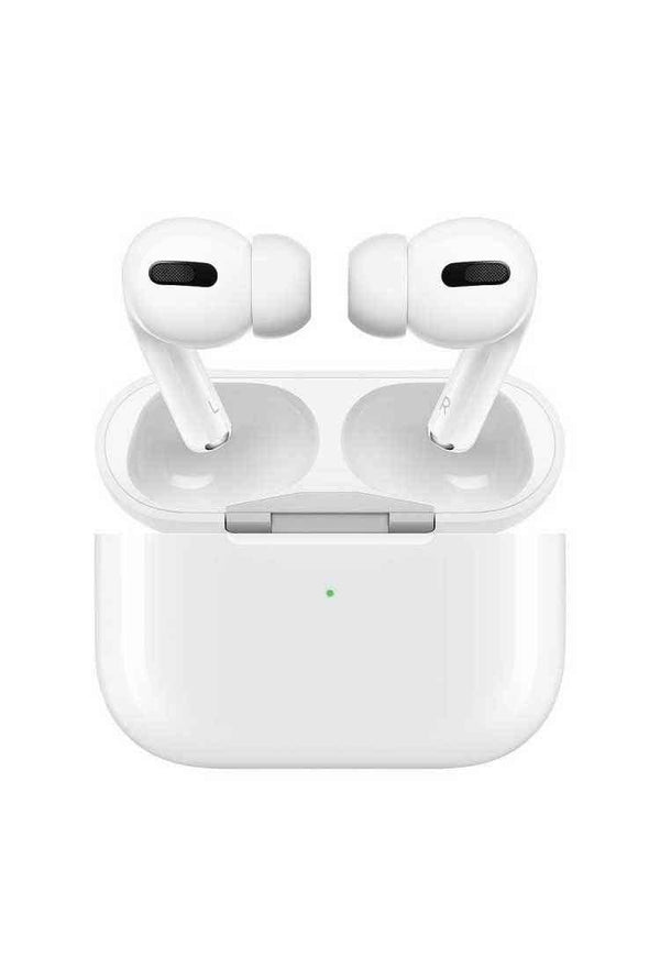 Apple AirPods Pro - Phone2Go® Official Store