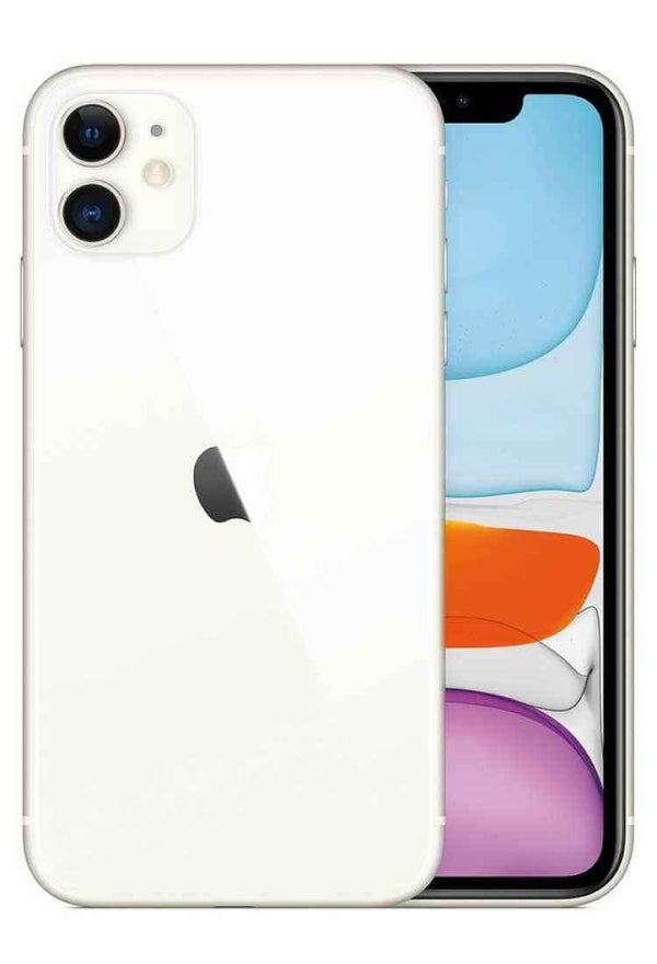 Apple iPhone 11 128GB - Phone2Go® Official Store