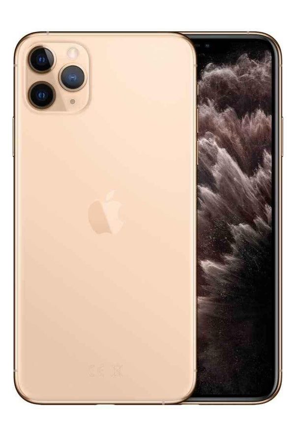 Apple Iphone 11 Pro 256GB - Phone2Go® Official Store