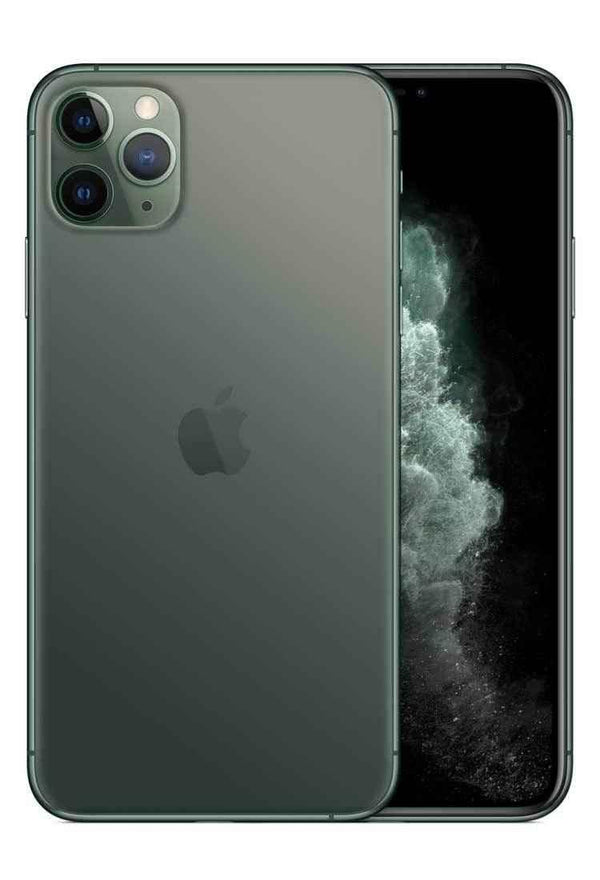 Apple Iphone 11 Pro 64GB - Phone2Go® Official Store