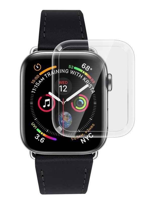 Vetro Temperato per Apple watch 5 Super Resistente - Phone2Go® Official Store