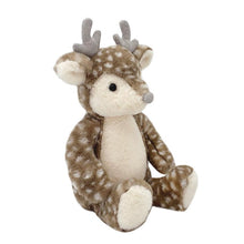 Load image into Gallery viewer, 'Fiona' the Fawn Plush Toy