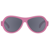 Load image into Gallery viewer, Two Toned Aviators Tickled Pink