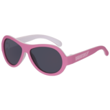 Two Toned Aviators Tickled Pink