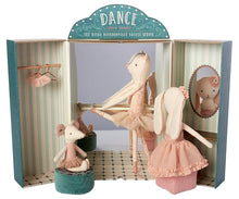 Load image into Gallery viewer, Ballet School