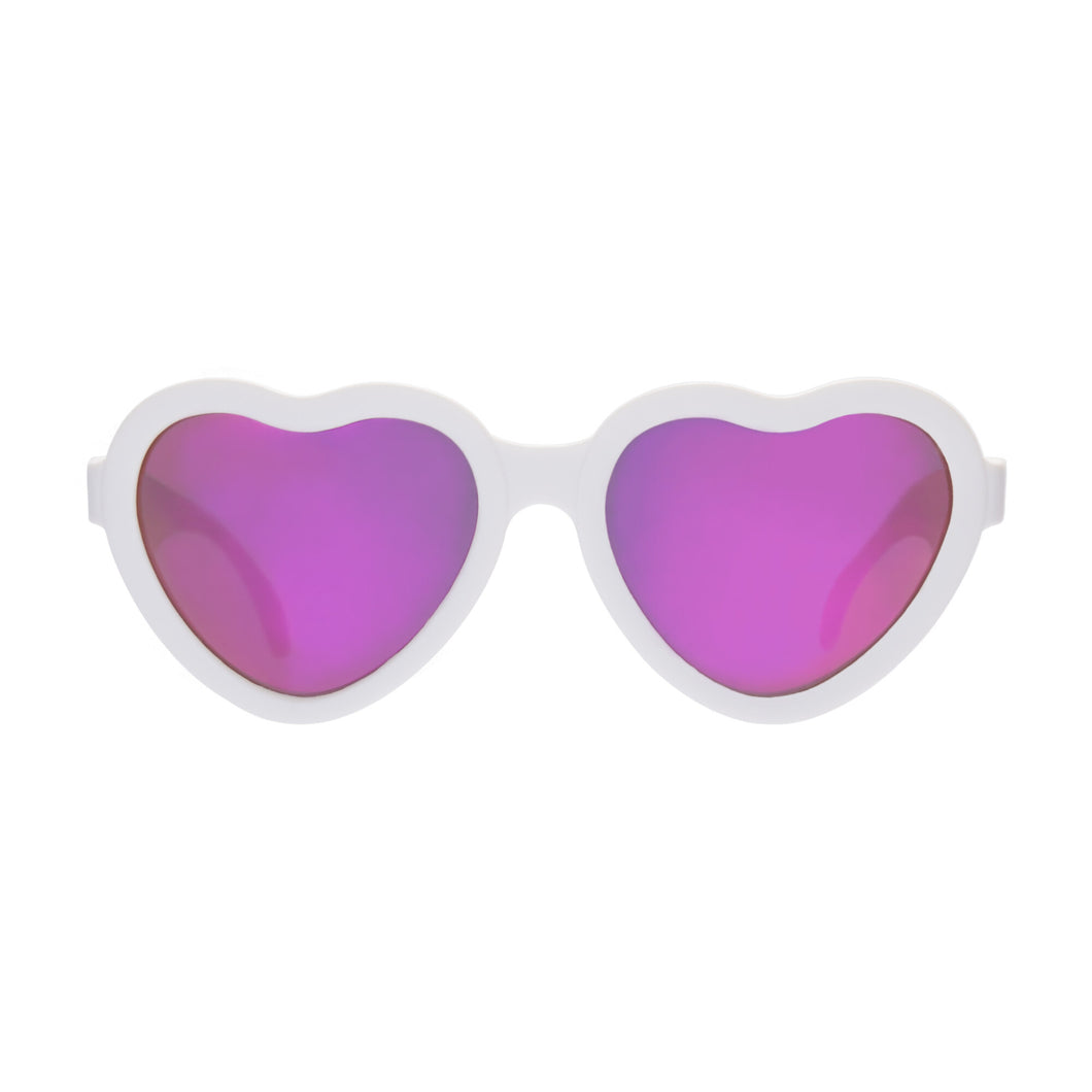 The Sweetheart Sunglasees