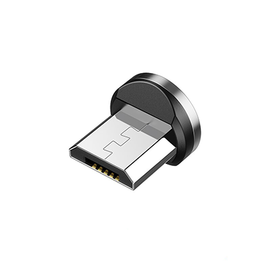 Micro USB - Tip Only