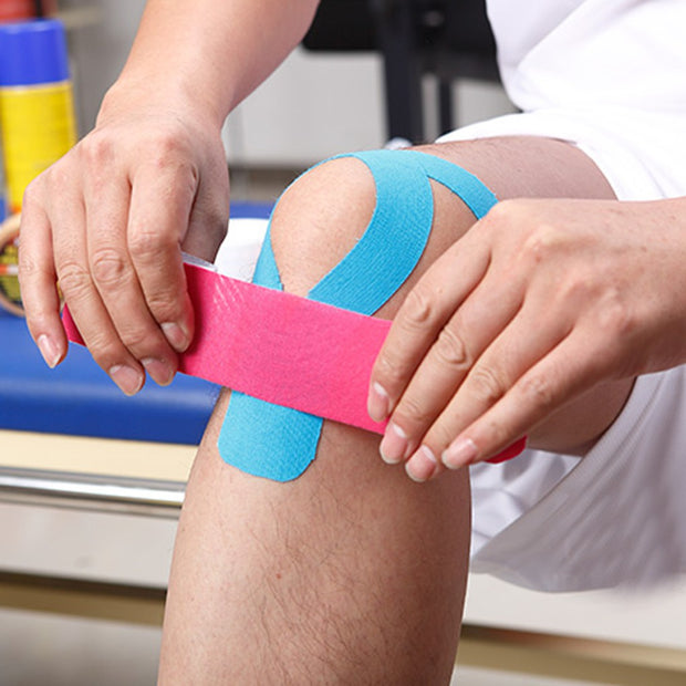 General Use Kinesiology Tape (Synthetic)
