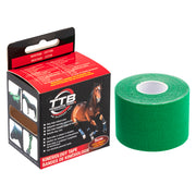 Mustang Horse Tape (Cotton)