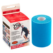 Gym Use/Extreme Sports Kinesiology Tape (Synthetic)