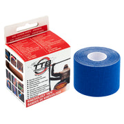Extreme Sports/Gym Use Kinesiology Tape (Synthetic)
