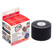 Injuries Kinesiology Tape (Synthetic)