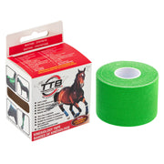 Mustang Horse Tape (Synthetic)