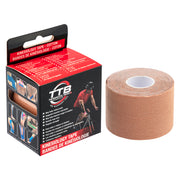 General Use Kinesiology Tape (Cotton)