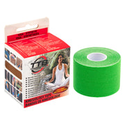 Yoga Kinesiology Tape (Synthetic)
