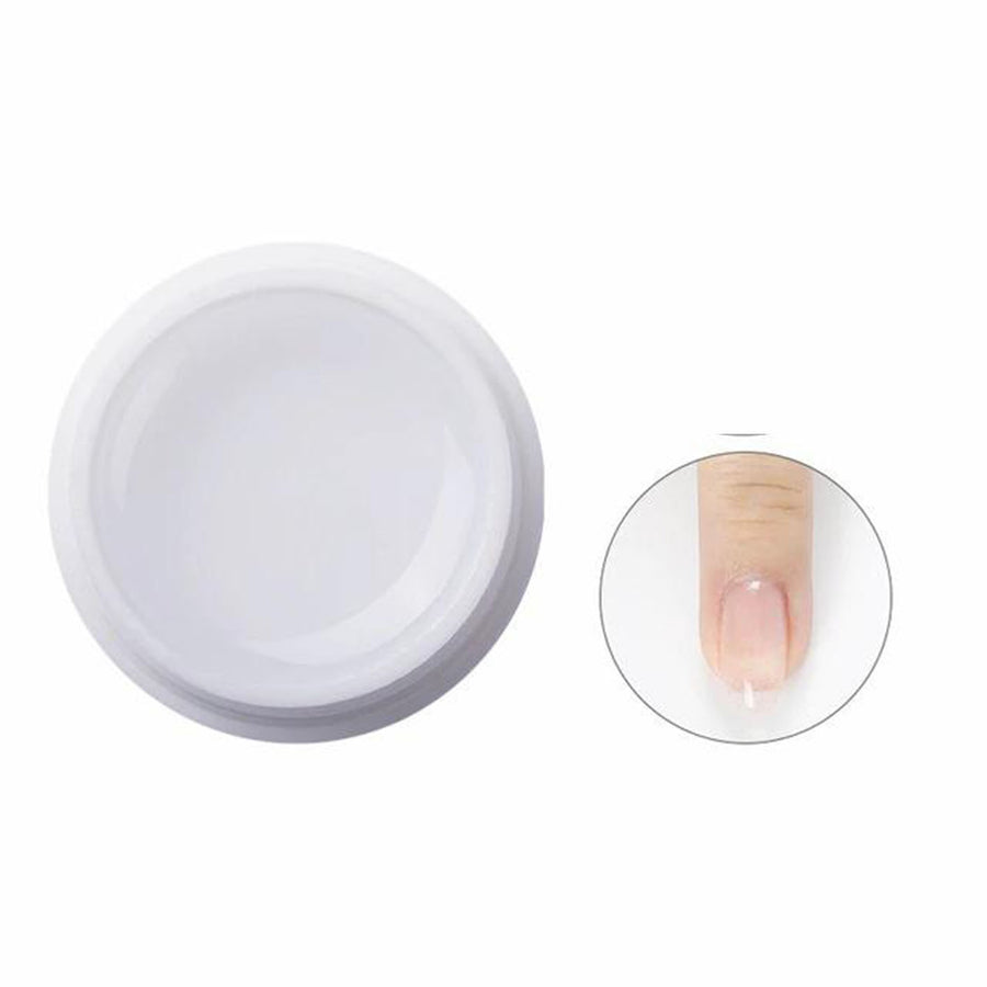 Poly Gel Builder Gel For Nail Extensions
