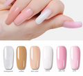 Strong Nails Poly Gel