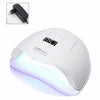 UV LED Lamp Nails Dryer
