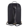 EMILIO backpack in black - MOIMOI accessories