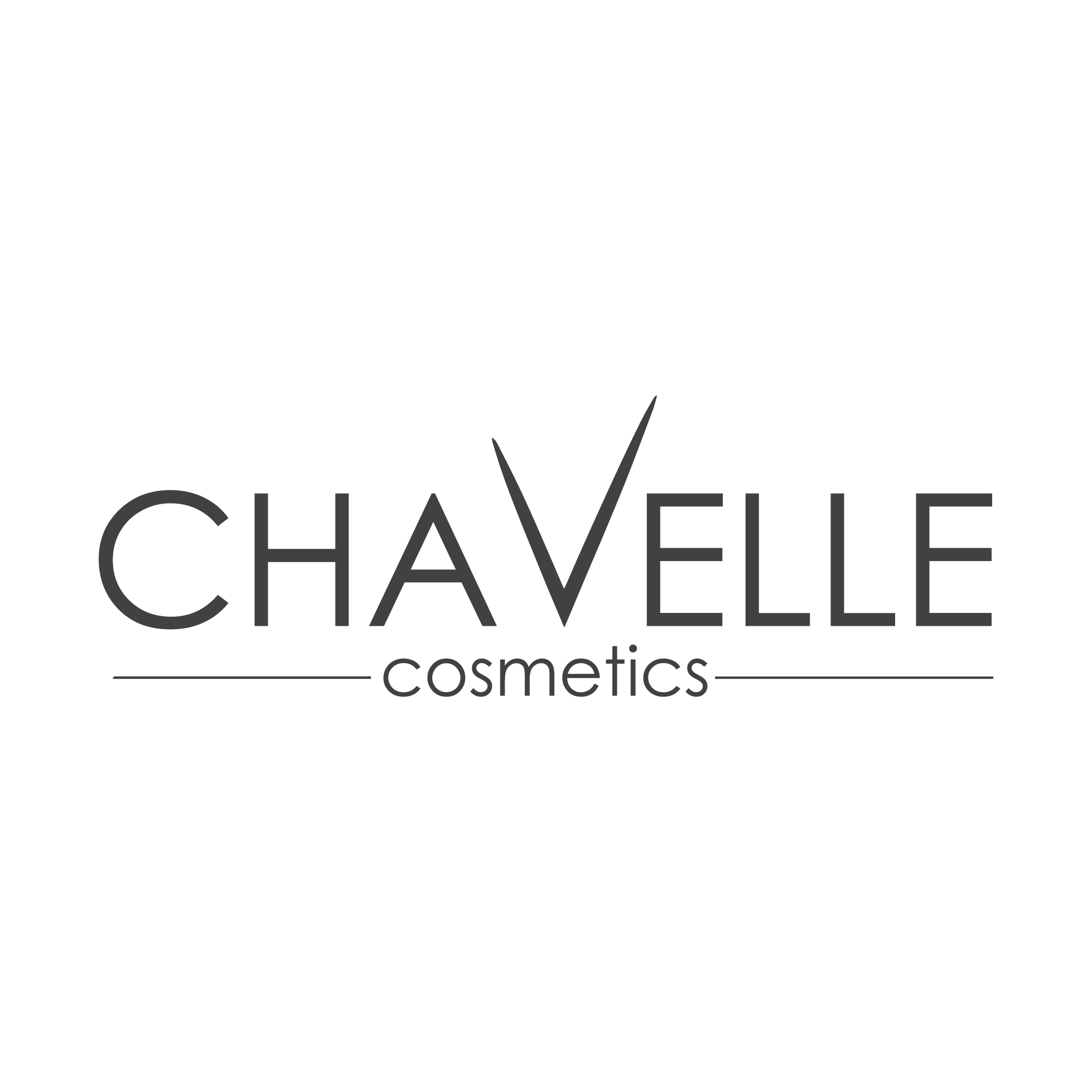 Chavelle Cosmetics