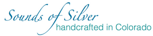 SoundsofSilverJewelry
