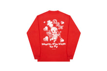 "Load image into Gallery viewer, DBM ""Cupid"" Long Sleeve"
