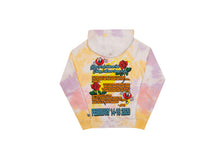 "Load image into Gallery viewer, ""Love Letter to Chicago"" Hoodie"