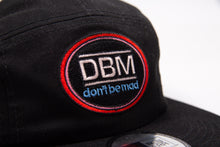 Load image into Gallery viewer, DBM Circle Logo Cap