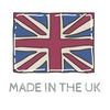 Ecological Footprints - Products that are Made in the UK