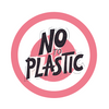WE SAY NO TO PLASTIC! OUR BAKERY PRODUCTS AT THE APOTHECARY BAKEHOUSE DO NOT USE PLASTIC