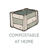 Ecological Footprints - Products that are Compostable at Home