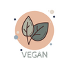 Vegan Food | Egg Free | Dairy Free | Home Delivery | UK | Free From Allergy Food | Ecological Footprints