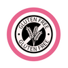 GLUTEN FREE, VEGAN BAKERY PRODUCTS AT THE APOTHECARY BAKEHOUSE BY THE MODERN APOTHECARY