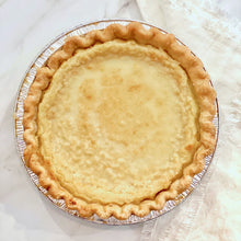 Load image into Gallery viewer, Ms. Magnolia - Buttermilk Pie