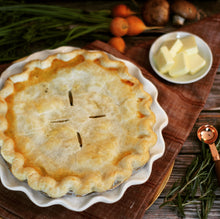Load image into Gallery viewer, The Classic - Chicken Pot Pie