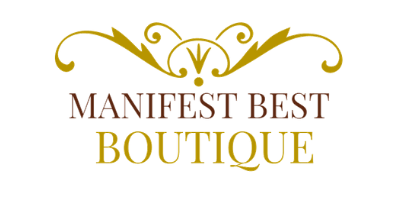 Manifest Best Boutique