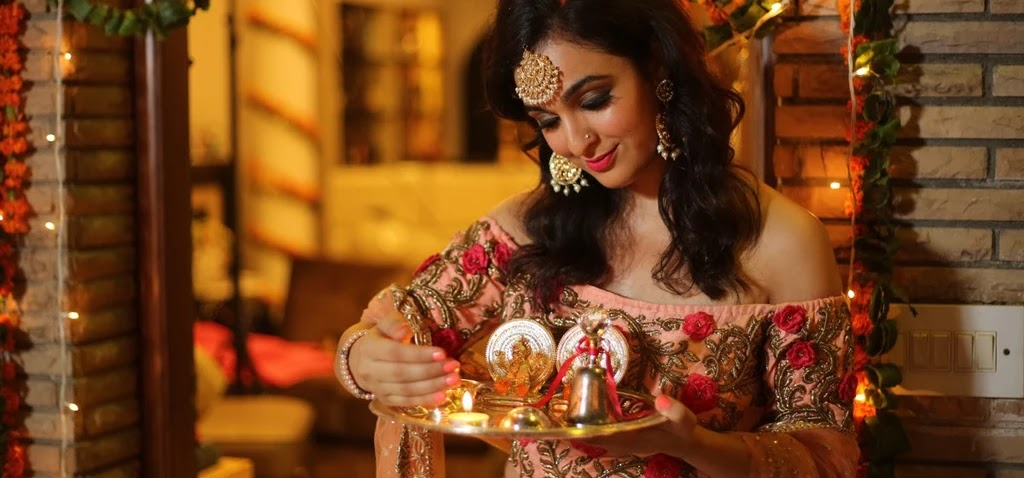 What To Do While Fasting On Karwa Chauth