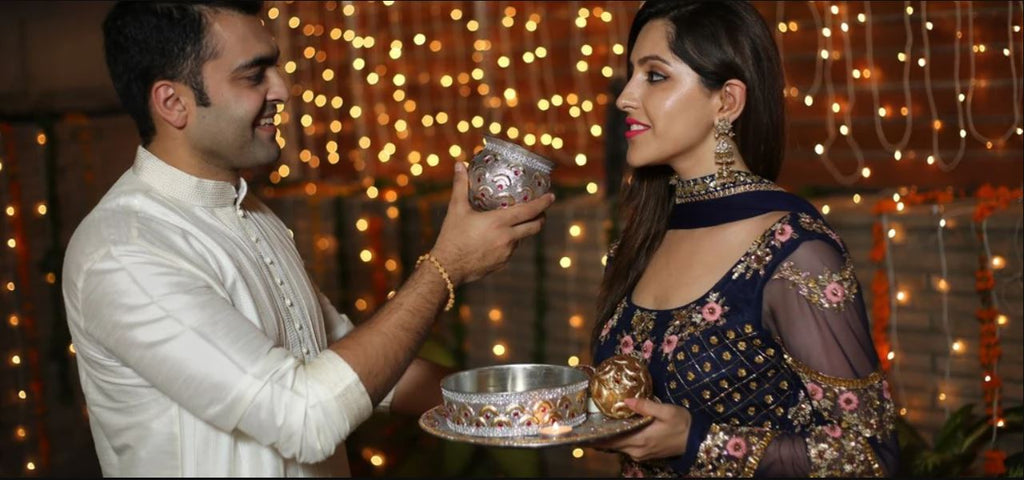 Why is Karwa Chauth important? Benefits of Karwa Chauth