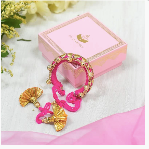 Karwa Chauth Accessories
