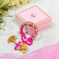 Ethnic Bangle Gift Set